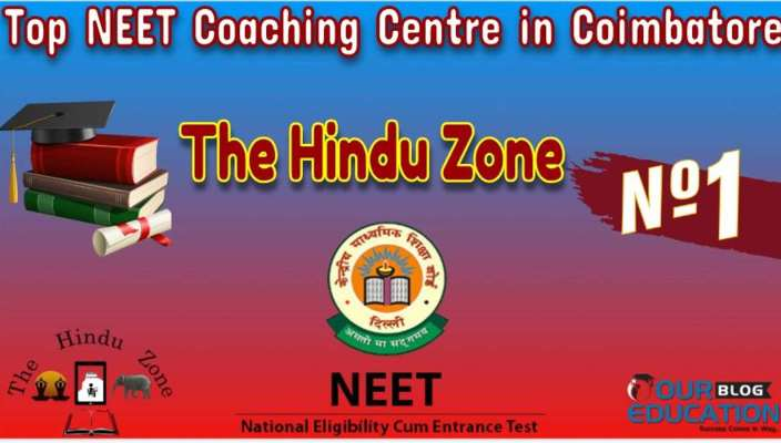 NEET Coaching Center